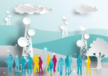 رکورد سرویس دهی همزمان همراه اول به ۶۰ میلیون مشترک