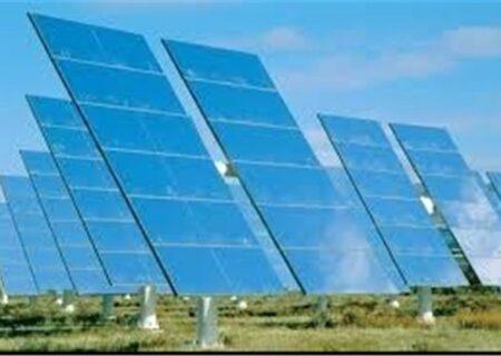 روند رو به رشد تولید برق در پشتبام منازل/ پیشبینی تولید ۲ هزار مگاوت برق از تجدیدپذیرها تا پایان برنامه ششم