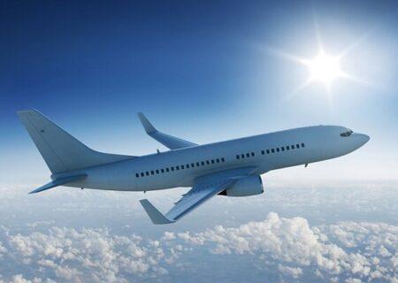 موافقت سازمان هواپیمایی و رئیس مجلس با ادامه ساخت فرودگاه چابهار