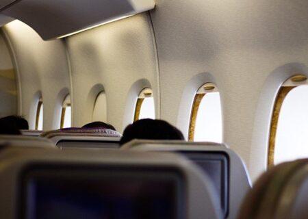 چارترکنندگان عامل گرانی بلیت هواپیما/ برخورد با ایرلاینهای متخلف