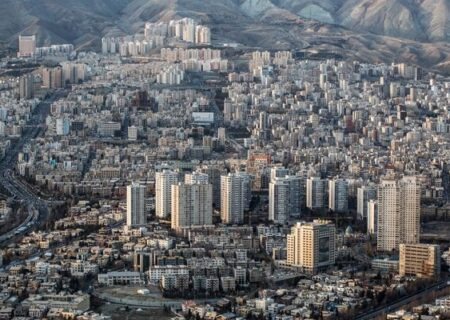 سقف وام مسکن کارمندان متقاضی انتقال به شهرستان، معادل تهران شد