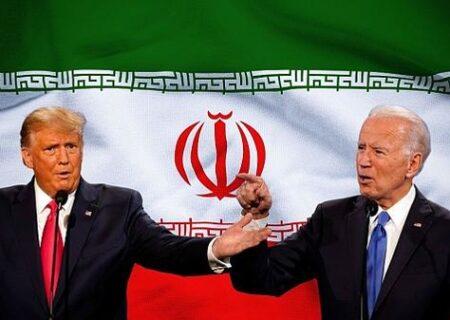 نتیجه انتخابات آمریکا چه تاثیری بر تجارت ایران دارد؟