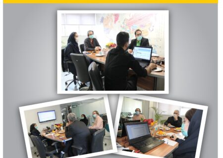 تمدید اعتبار گواهینامه های سیستم های مدیریت در آسیاتک