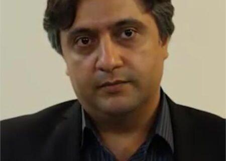 دبیر علمی و داوران مسابقات چاپ و بسته بندی جشنواره ملی چاپ منصوب شدند