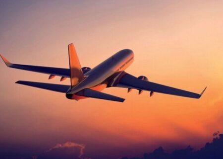 جزییات آخرین پرواز تهران-لندن با وجود تعلیق