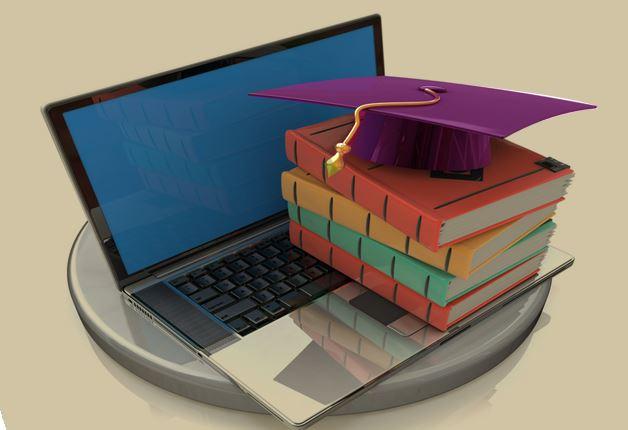 آموزش مجازی شبکه فروش و کارکنان بیمه نوین در دوران کرونا