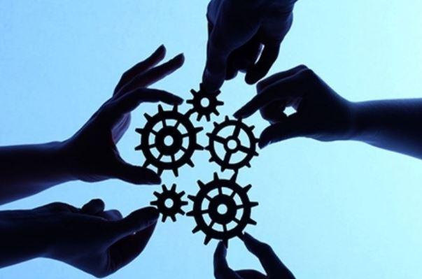 ایجاد ۲ هزار شغل در خراسان شمالی با تسهیلات بانک توسعه تعاون