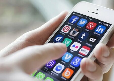 تغییر در فرایند رجیستری تلفن همراه از امروز؛ شرایط جدید اعلام شد