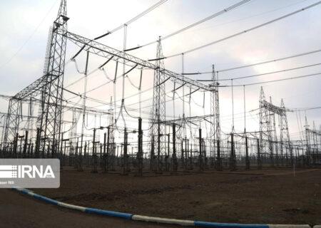 رییس جمهوری ۹ طرح صنعت برق مازندران را افتتاح میکند