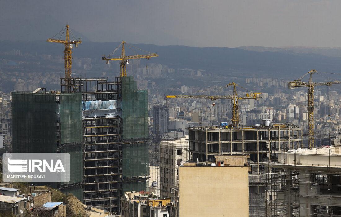 زلزله بم، نقطه عطف پیشرفت در مهندسی کشور