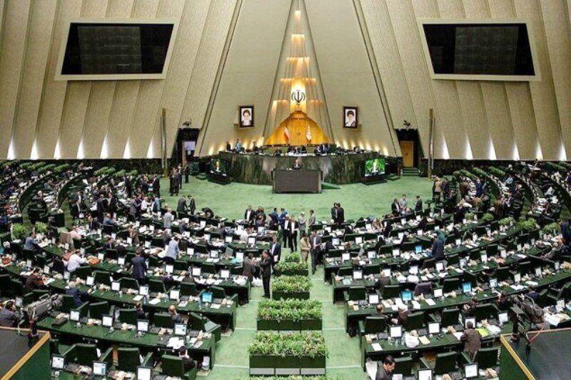 سوالات نمایندگان از وزیر نیرو به زمان دیگر موکول شد