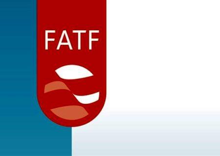 عدم پذیرش FATF مشکلات را مضاعف میکند/ موافقت مجمع تشخیص مصلحت حتمی است