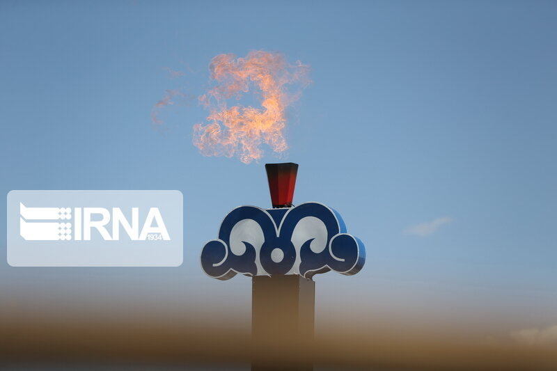 عراق بابت واردات گاز بیش از ۵ میلیارد دلار به ایران بدهکار است