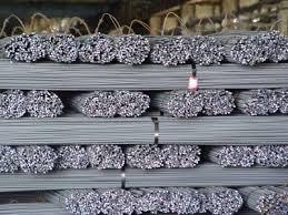 نوردکاران مواد ارزان می خرند و محصول گران می فروشند/ توقف برخی پروژههای عمرانی در پی گرانی ۳۰۰ درصدی آهن و میلگرد