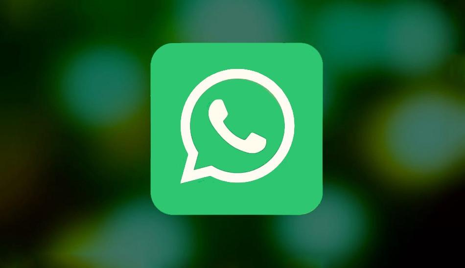 واتساپ سرویس رسانی به میلیون ها گوشی هوشمند را متوقف میکند