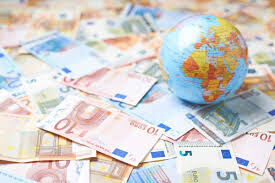 ارز تک نرخی زمینهساز ایجاد آرامش در اقتصاد