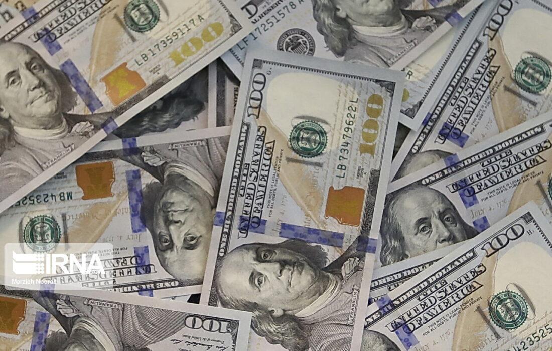 ارز حاصل از صادرات را در سامانه نیما عرضه می کنیم