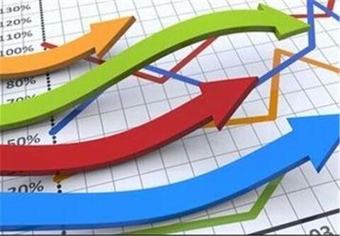 تغییرات نرخ تورم دهکها در دهمین ماه سال