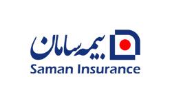 بیمه یونیت لینک سامان، راهکاری قطعی برای جلوگیری از کاهش ارزش سرمایه بیمه گذار