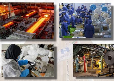 تسهیلات بانک صادرات ایران برای ۵۶ هزار کسب و کار آسیبدیده از کرونا