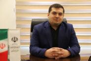 با حکم مرتضی بانک | «معاون توسعه مدیریت دبیرخانه شورایعالی» منصوب شد