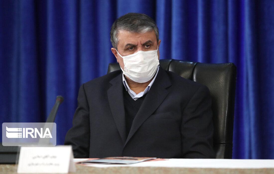 آزادراه جنوبی البرز- تهران پس از دهه فجر افتتاح میشود
