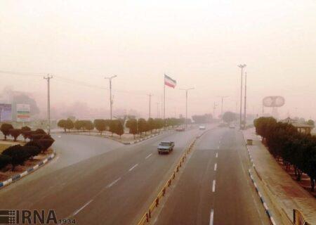 افتتاح بخشی از کریدور جاده ابریشم در ایران تا چند هفته آینده