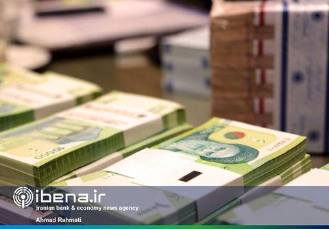 امهال وامهای بانکی گامی در جهت تسهیل شرایط تولید