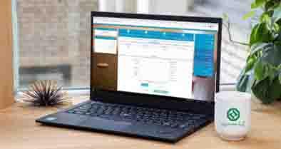 امکان ثبت چکهای صیادی در سامانه بانکداری الکترونیک بانک توسعه صادرات