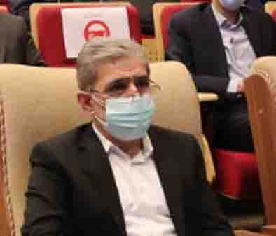 حسین زاده در «ملی شو۴»: محصولاتی همپای دستاوردهای روز نظام بانکی پیشرفته جهان ارائه کرده ایم