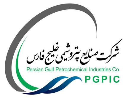 داخلی سازی بیش از ۱۷۰ هزار قطعه در مبین انرژی خلیج فارس/ تفاهمنامههای ۱۲۰۰ میلیاردی مبین برای داخلیسازی