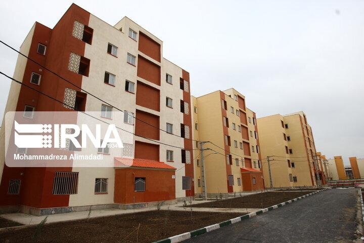 دولت مکلف به واگذاری اراضی با اجاره ۹۹ ساله برای ساخت مسکن شد
