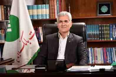 راه اندازی باجههای بانکی در روستاهای بیش از ۲۰۰ خانوار از اولویتهای پست بانک ایران است