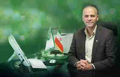 علیرضا واحدپور اعلام کرد: رشد ۸۳/۵درصدی سرانه منابع باجه های پست بانک ایران