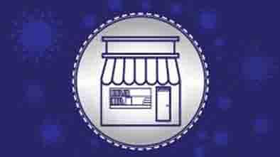 فروشندگان پوشاک بیشترین خسارت بیمه توقف کسب و کار را دریافت کردند