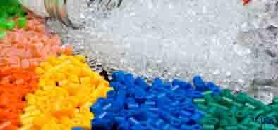 معامله ۱۶ هزار تن مواد شیمیایی و پلیمری در بورس کالا