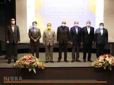 معرفی دو عضو جدید هیات مدیره بانک مسکن