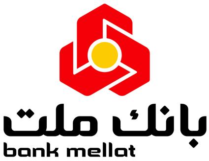 هشدار بانک ملت درباره فعالیت غیرقانونی کانال ها و گروه های تلگرامی
