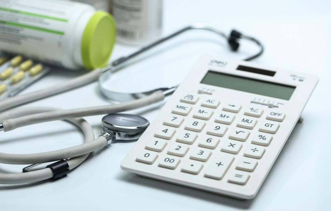پرداخت مطالبات مراکز بیمارستانی طرف قرارداد بیمه کوثر