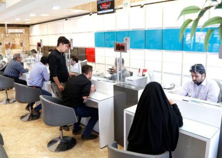 رشد ۱۲۰ درصدی تسهیلات اعطایی بانک دی در ۱۱ ماهه نخست سال ۱۳۹۹