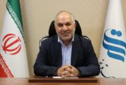 استقبال استانداری یزد از الگوی توسعه اجتماعی رسالت
