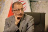 با حکم مشاور رییس جمهور؛ «سرپرست سازمان منطقه آزاد کیش» منصوب شد