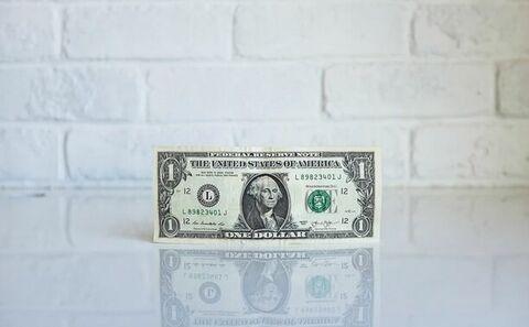 ادامه روند دلارزدایی روسیه
