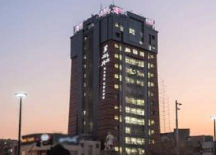 به احترام حفاظت از زمین؛ ساختمان مرکزی بانک شهر خاموش می شود