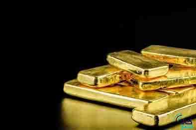 ثبت معامله ۱۳ کیلوگرم شمش طلا در بورس کالا