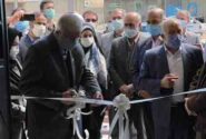 در راستای ایفای مسئولیتهای اجتماعی؛ بانک پاسارگاد ۲ کتابخانه دیگر در استان همدان افتتاح کرد