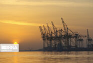 ساخت بزرگترین بندر تجاری کشور در دریای عمان