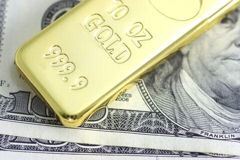 سیگنال افزایشی فدرال رزرو به بازار جهانی طلا
