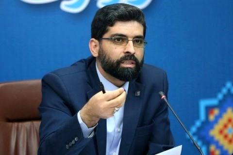 شکسته شدن رکورد تولید در ایران خودرو