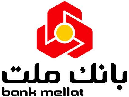 قدردانی رییس بنیاد مسکن از بانک ملت